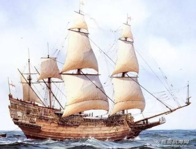 700年前 马可·波罗是怎么回威尼斯的? 995b5b0aa60a44152ba8740e58a442c6.jpg