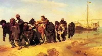 700年前 马可·波罗是怎么回威尼斯的? 66152e1588251eaa389359920f1617b7.jpg