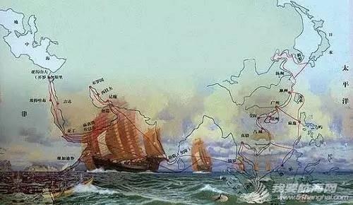 700年前 马可·波罗是怎么回威尼斯的? da233b2692458cde9434afef1bb2b9db.jpg