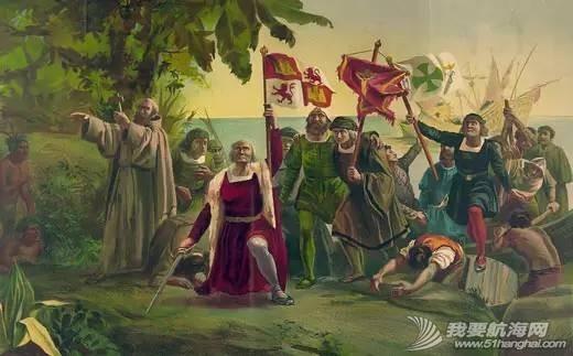 700年前 马可·波罗是怎么回威尼斯的? 429f7f046b7f7a0802032f1232f4f581.jpg