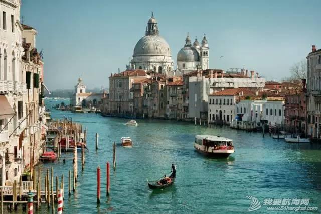 700年前 马可·波罗是怎么回威尼斯的? dac3995b703e3b580c55391c5b9e9d6b.jpg
