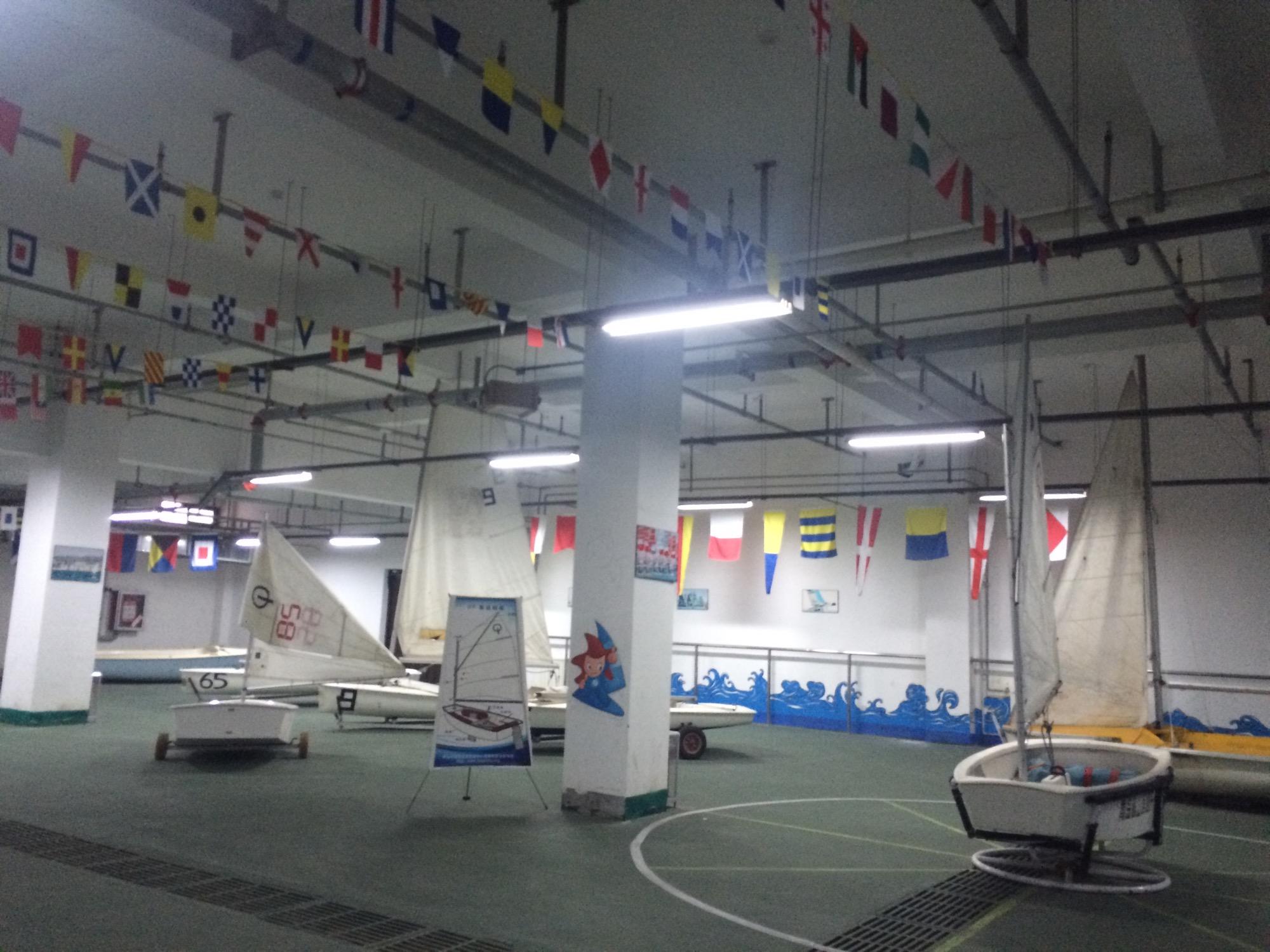新西兰,北京,青岛,帆船,大海 一个帆船航海老菜鸟深秋细雨中的帆船赛