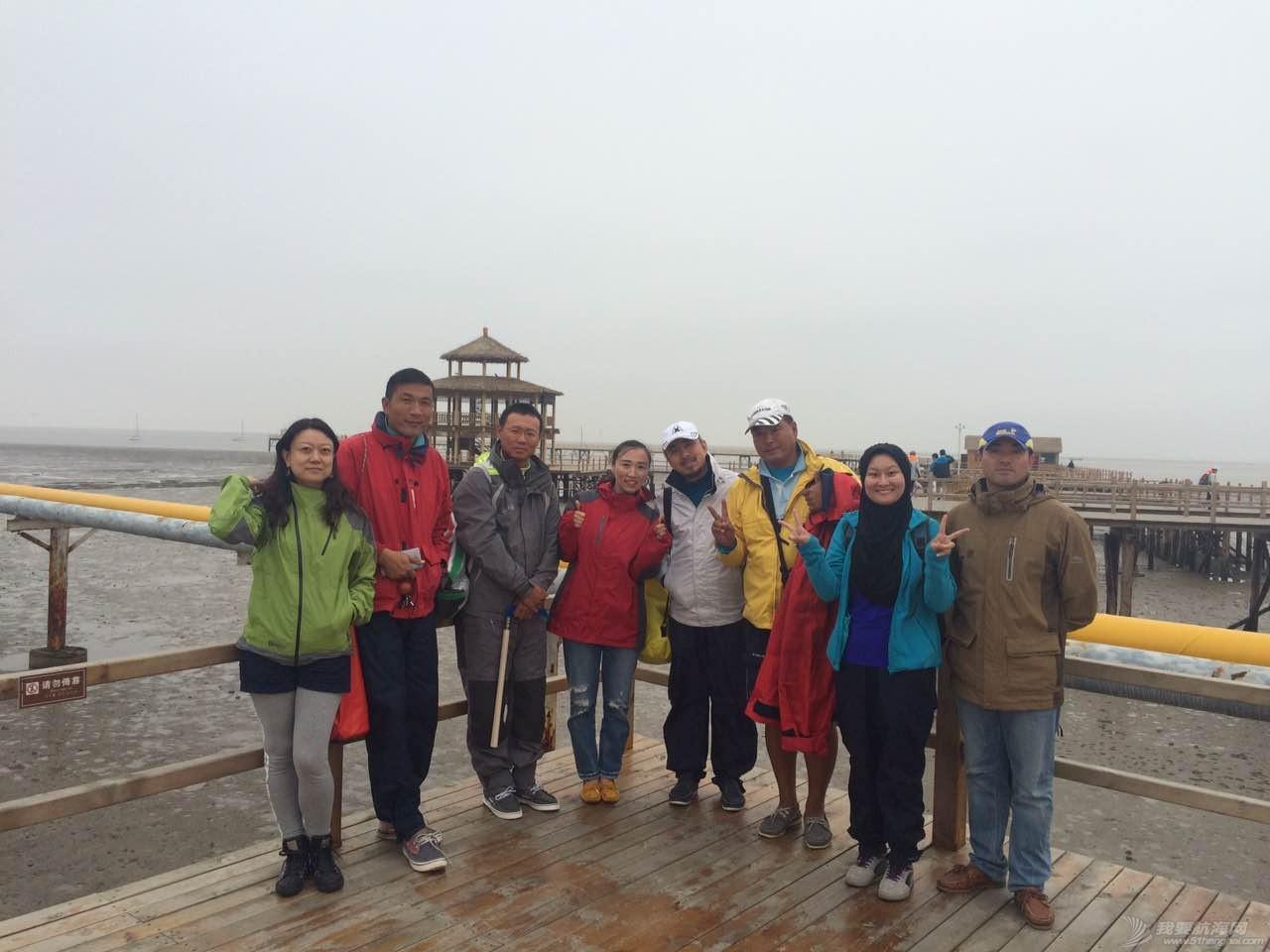日程表,中国 中国帆船比赛日程表【长期更新中】 IMG_1336.JPG