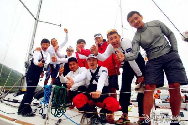 日程表,中国 中国帆船比赛日程表【长期更新中】 191708aeyldeeebn6mdbef.png.thumb.jpg