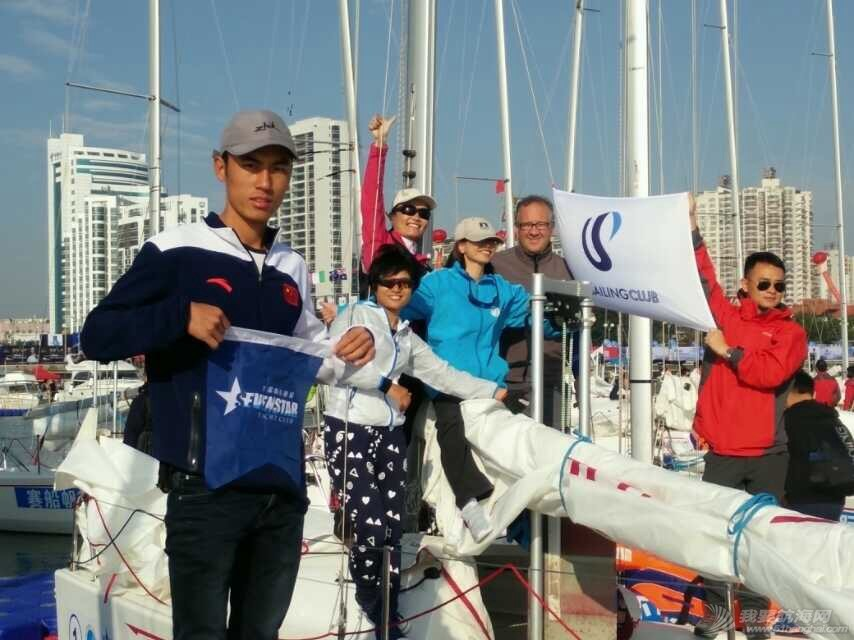 日程表,中国 中国帆船比赛日程表【长期更新中】 IMG_5461.JPG