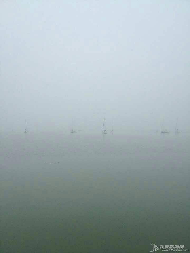 船长练成记一一2015城际杯金鸡湖帆船赛参赛记实 201528q4r06h5l5dy508y0.jpg