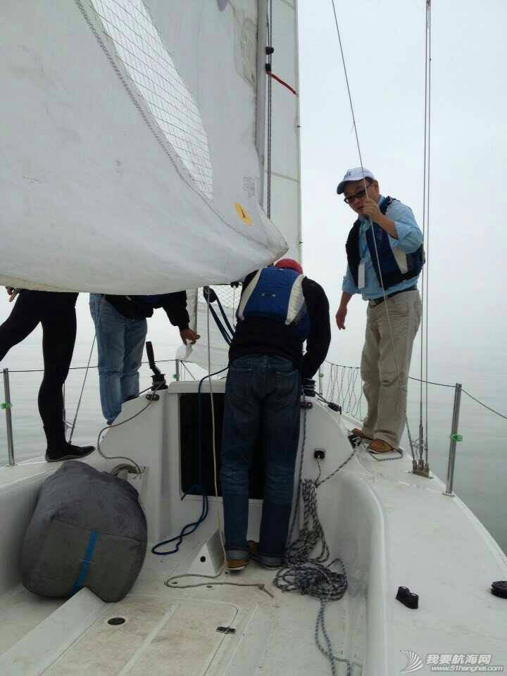 船长练成记一一2015城际杯金鸡湖帆船赛参赛记实 210218h2p2gbbpu46u6u7j.jpg