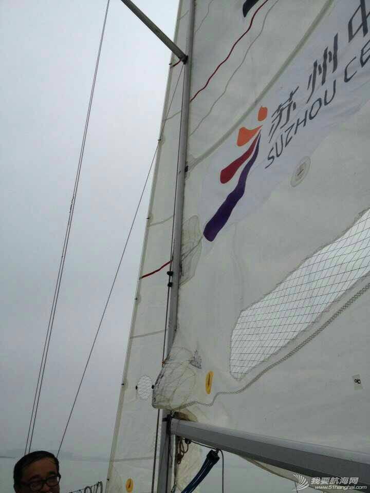 船长练成记一一2015城际杯金鸡湖帆船赛参赛记实 210219m4z4zhol0alyyrjo.jpg