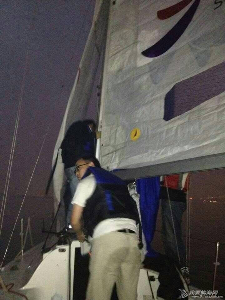 船长练成记一一2015城际杯金鸡湖帆船赛参赛记实 220058qj1z8o47x8my874q.jpg