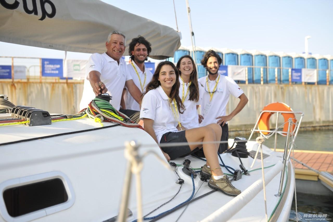 乌拉圭队,奥运冠军,劳力士,国际帆联,本职工作 这个满头银发的水手  在国际帆联当了20年志愿者 3ace1c4546b10783242291407f816512.jpg