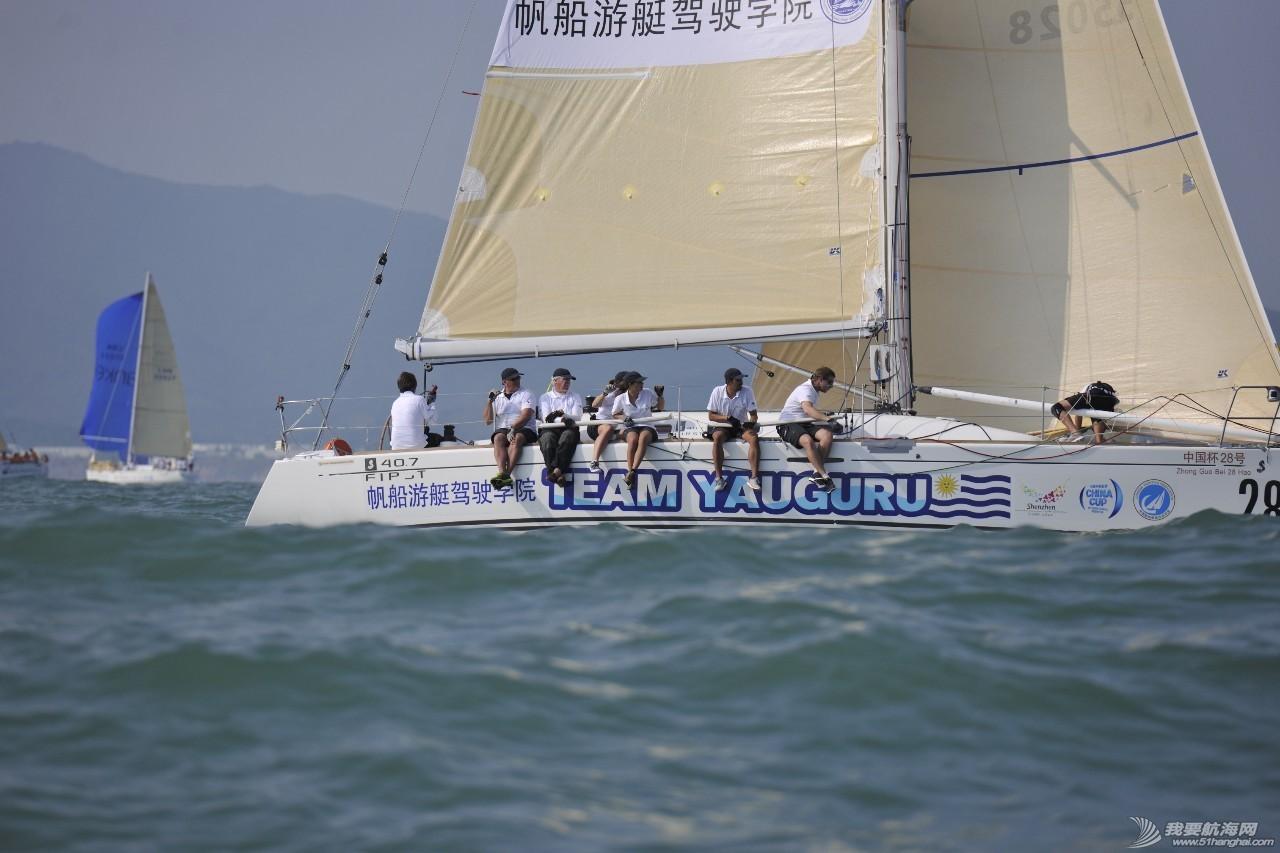 乌拉圭队,奥运冠军,劳力士,国际帆联,本职工作 这个满头银发的水手  在国际帆联当了20年志愿者 6e0e1aea9eb2dade30437460f0338cac.jpg