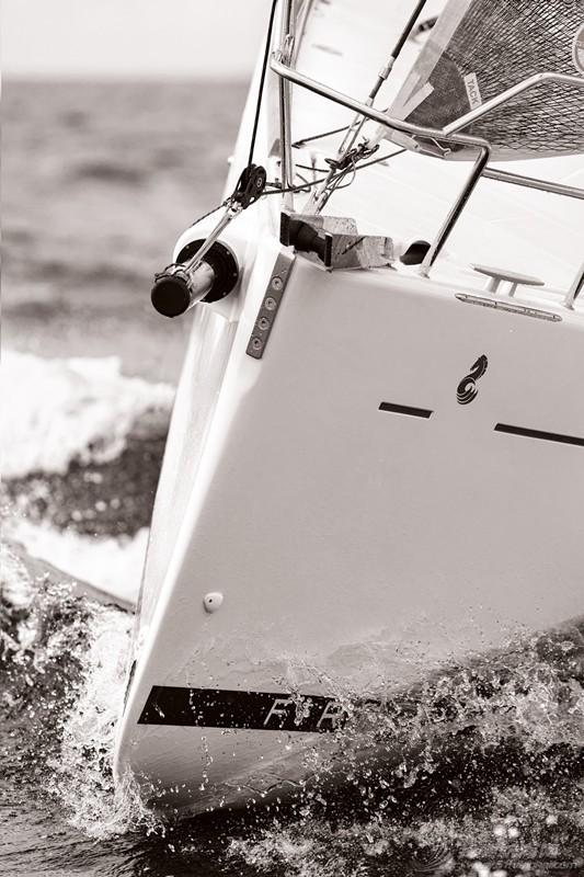 LOGO设计,海马,帆船 独爱博纳多的小海马——帆船品牌LOGO设计真的很重要 FIRST35014-0136-B-W_副本.jpg