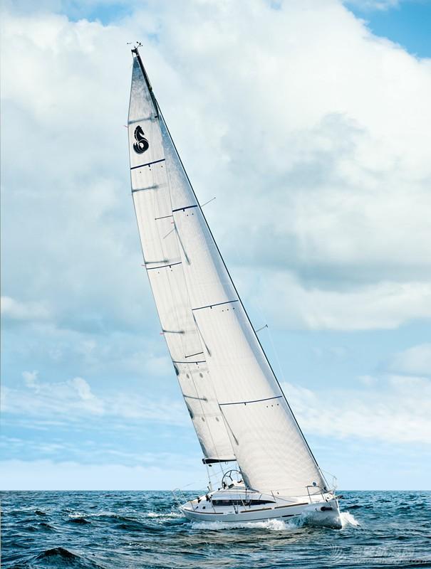 LOGO设计,海马,帆船 独爱博纳多的小海马——帆船品牌LOGO设计真的很重要 FIRST35014-0033_副本.jpg