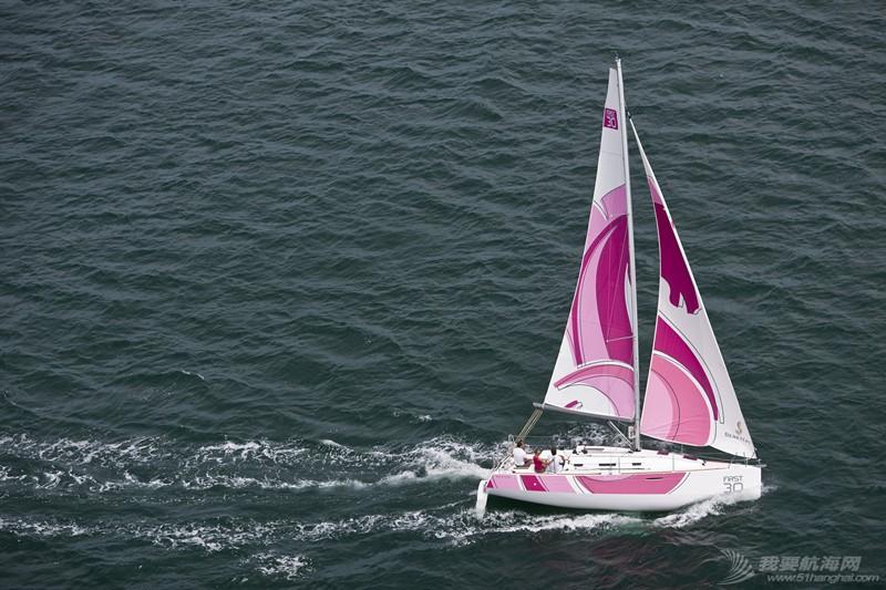 LOGO设计,海马,帆船 独爱博纳多的小海马——帆船品牌LOGO设计真的很重要 First30-2010_1283_副本.jpg