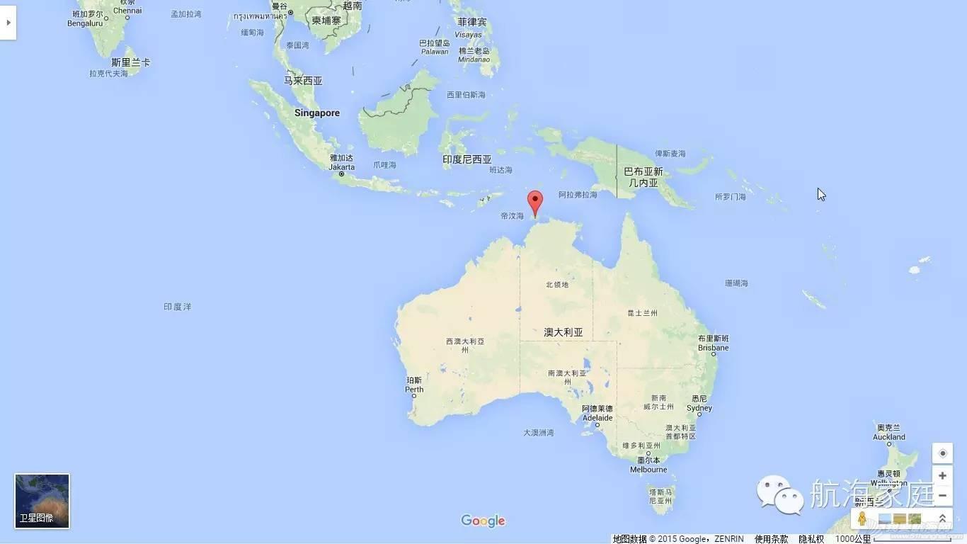 第一个飞到澳洲土著岛屿的中国飞行员 d8eab93ec8243f53d21db26f5be7040b.jpg