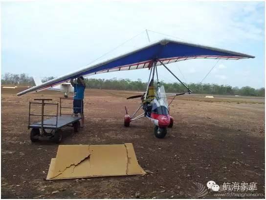 第一个飞到澳洲土著岛屿的中国飞行员 94df2254ecead9510a62e9044cf8dd5f.jpg