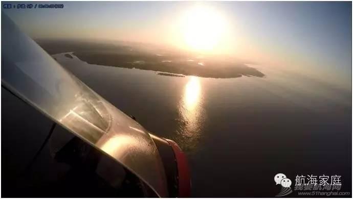 第一个飞到澳洲土著岛屿的中国飞行员 7d1f50dd0736a562dd3e965ce4f60243.jpg