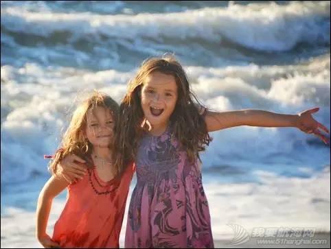环游世界,大儿子,大家庭,漂流,照片 七口之家的奇幻漂流  看完你是想出海还是想生娃? 585d68a6b6c1eaa886a21ae4d3afdbe4.jpg