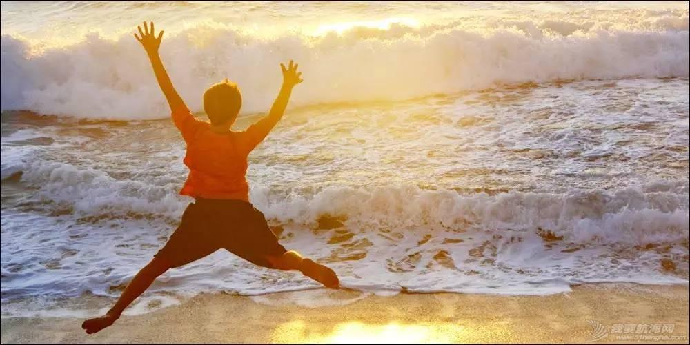 环游世界,大儿子,大家庭,漂流,照片 七口之家的奇幻漂流  看完你是想出海还是想生娃? 5f184b0501f580a669b87bc9db638ac0.jpg