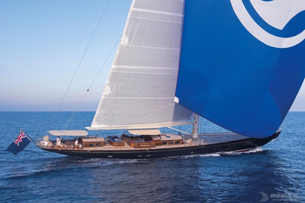 经典单桅帆船Atalante aa4d873b0836e6ddede034cf23e7c7d9.jpg
