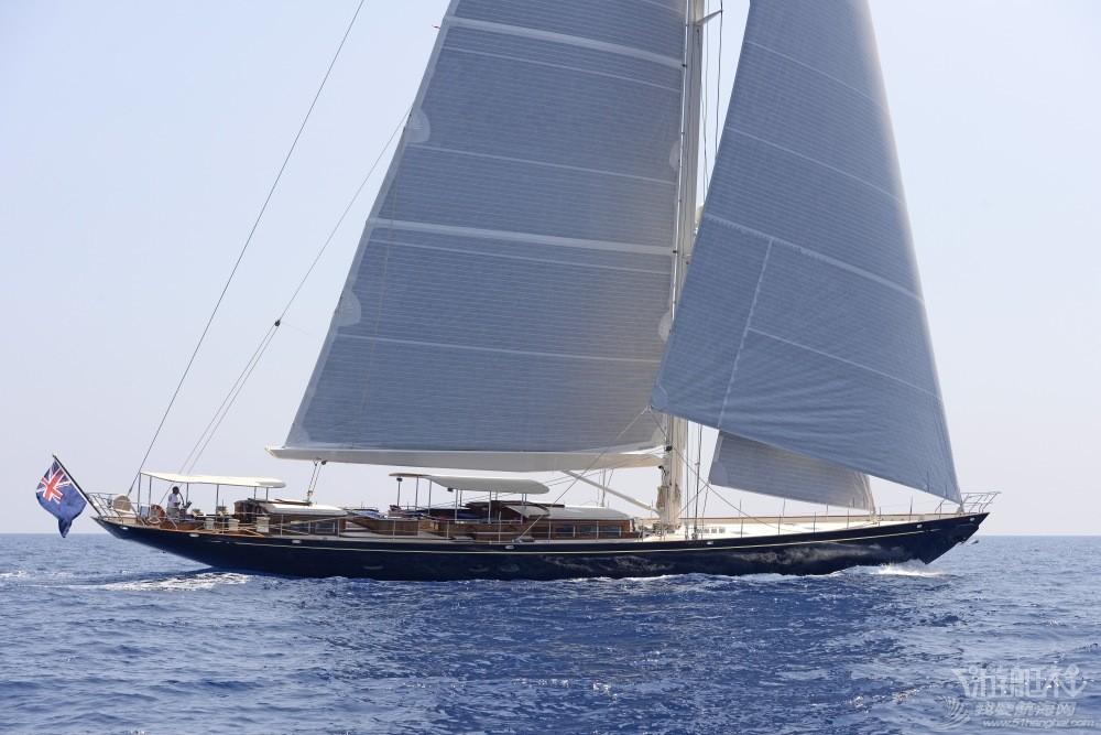 经典单桅帆船Atalante 2bc4a1471db3656f8543b67f9bbbffd5.jpg