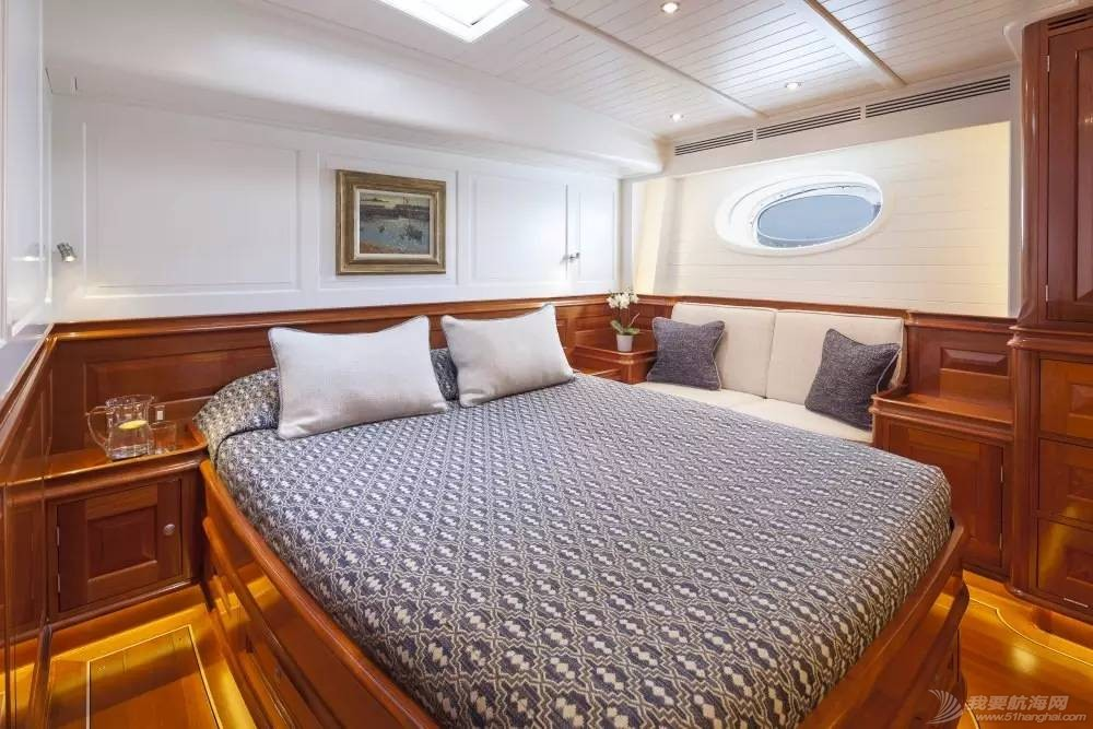 经典单桅帆船Atalante 1dca84f9b096aad66f3c7c429735a9bf.jpg