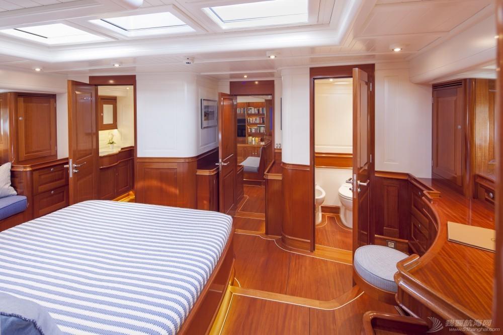 经典单桅帆船Atalante 8406cbb3abb40723784c6548f05b7414.jpg