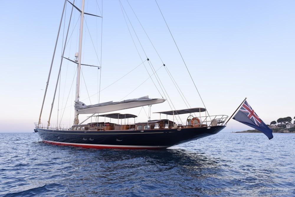 经典单桅帆船Atalante 7066df121f8cdc3ccdb1d4b0c16ff136.jpg