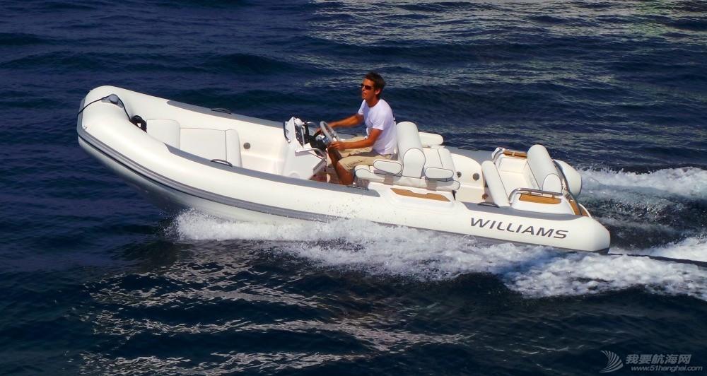经典单桅帆船Atalante 780c0fac7783d3cc7768ce5919a593de.jpg
