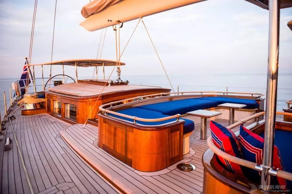 经典单桅帆船Atalante 72f995ebed231ea66b30a44a61e9db3a.jpg