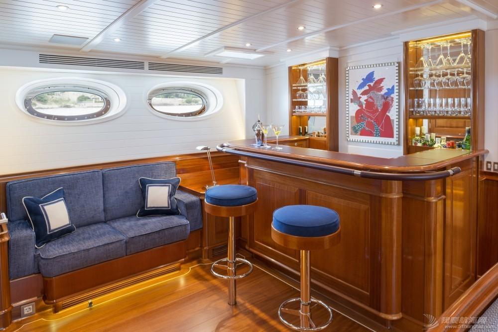 经典单桅帆船Atalante c4b86ff728adbd6ac65820bc72b6ef87.jpg