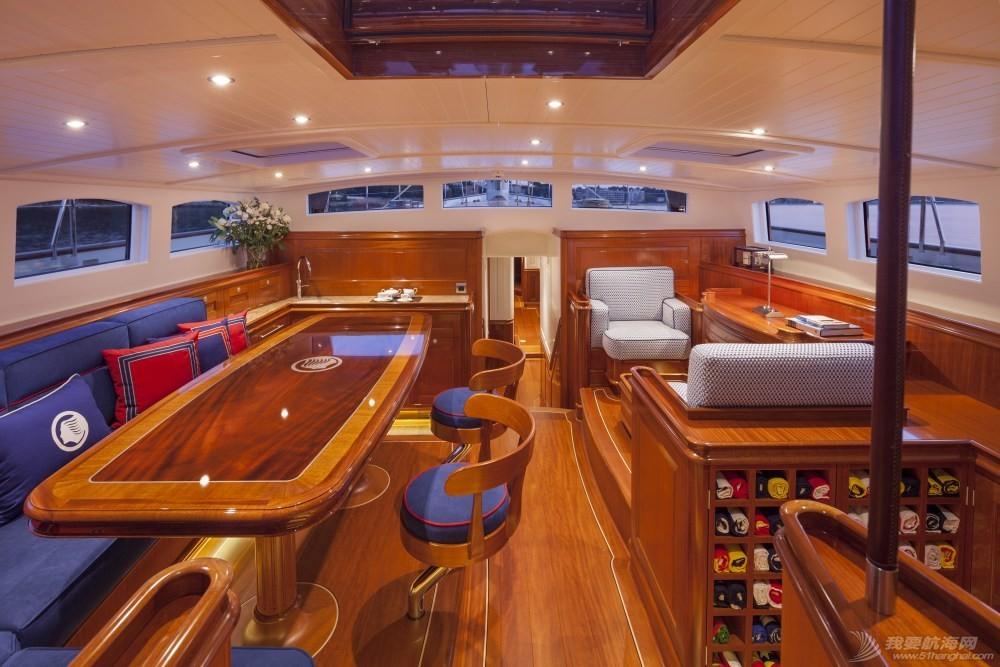 经典单桅帆船Atalante c25483c1020e9aecb5d6c192c13748fb.jpg