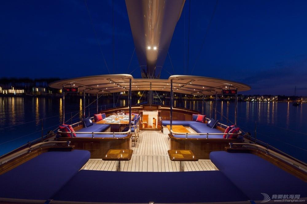 经典单桅帆船Atalante 948d8abb8db5442502fa5dd9d1038473.jpg