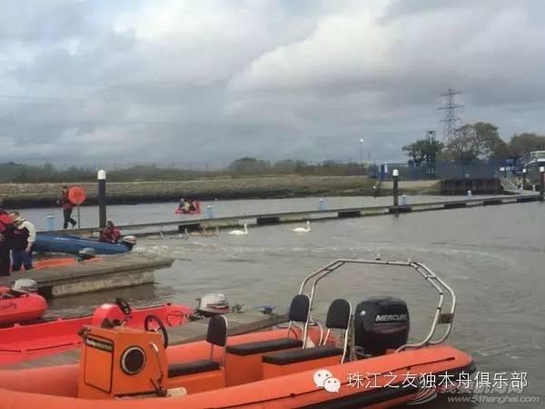 【英国报道】coco英国帆船培训之精益求精 256b5ce82dcd8099b4b805eecd855a5b.jpg