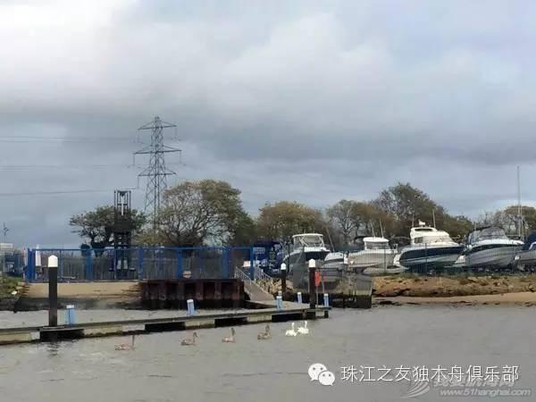 【英国报道】coco英国帆船培训之精益求精 d05f226f453ef471a325b2b262e21076.jpg