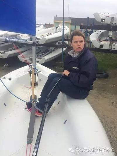 【英国报道】coco英国帆船培训之精益求精 314b905cf4bd68482e2e8e00b460450f.jpg