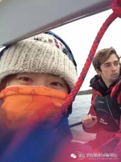 【英国报道】coco英国帆船培训之精益求精 f9abb379c2728433554e240575ae0a55.jpg