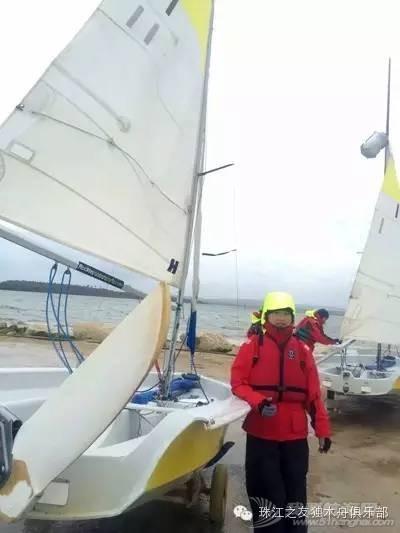 【英国报道】coco英国帆船培训之精益求精 deb9d36e6e2473c95282e2321c2b5067.jpg