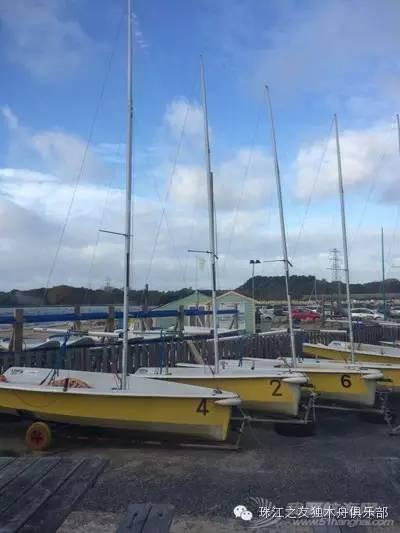 【英国报道】coco英国帆船培训之精益求精 33b4680c4c033625e51ad18c08c84735.jpg