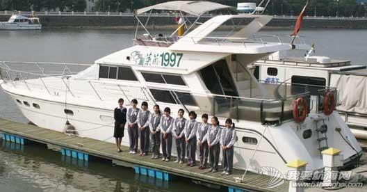广州 广州莱茵游艇会 2010824113811392.JPG