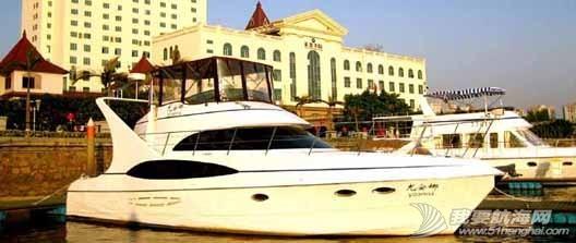 广州 广州莱茵游艇会 2010824113714632.JPG