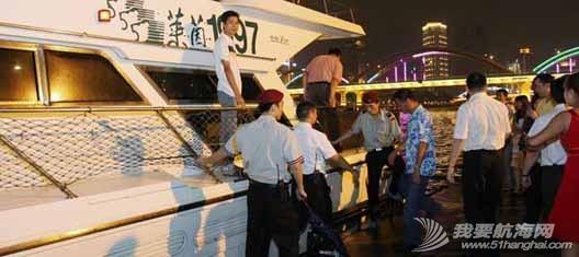 广州 广州莱茵游艇会 2010824113828960.JPG