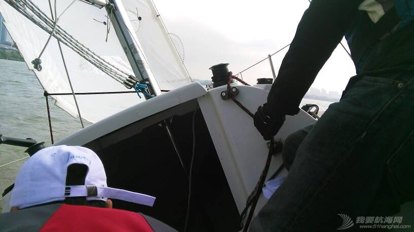 船长练成记一一2015城际杯金鸡湖帆船赛参赛记实 103541kxu6duxxtx1ttdh1.jpg
