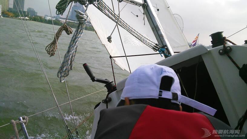 船长练成记一一2015城际杯金鸡湖帆船赛参赛记实 103541wzppgl3cfigqneki.jpg