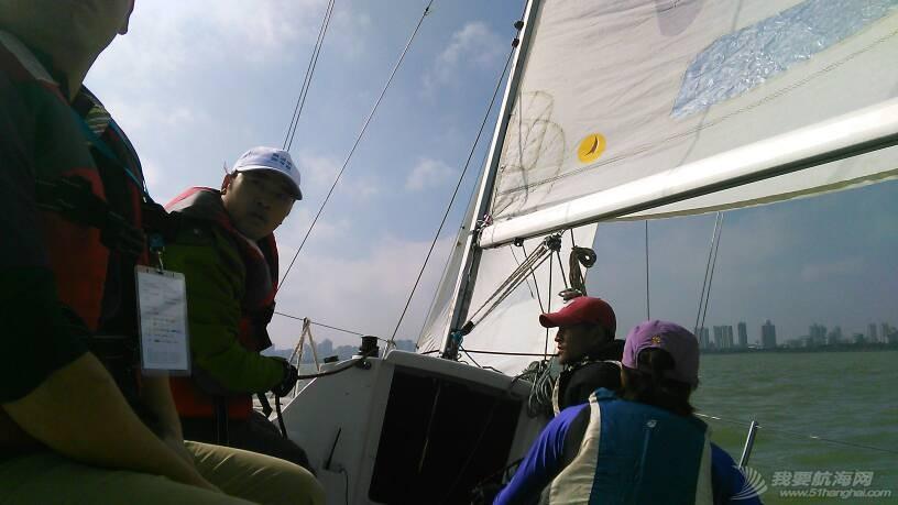 船长练成记一一2015城际杯金鸡湖帆船赛参赛记实 103542gh0mqprhehbqgkhx.jpg