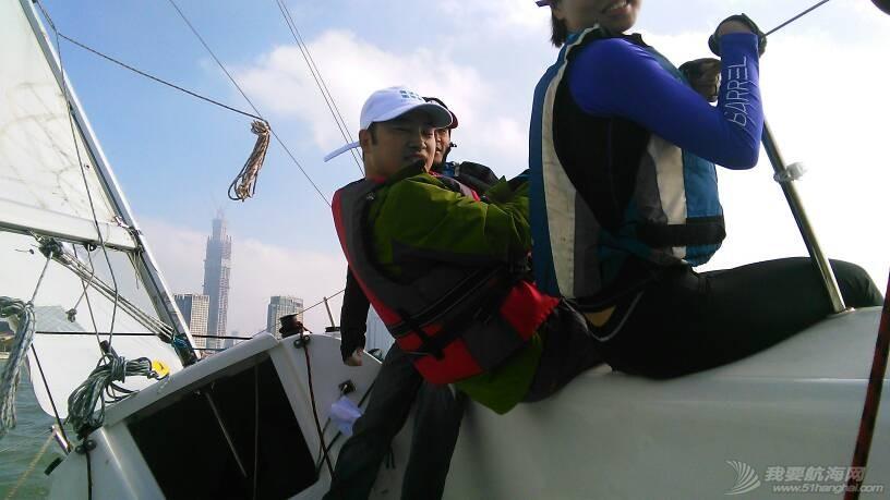 船长练成记一一2015城际杯金鸡湖帆船赛参赛记实 103542lzsfqd9fppf2rzqs.jpg
