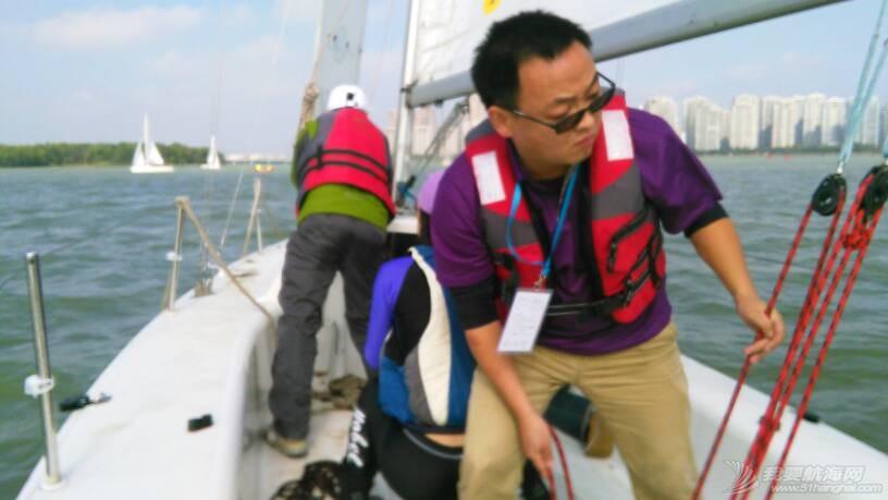 船长练成记一一2015城际杯金鸡湖帆船赛参赛记实 103542oxgnem95i5ou5mtt.jpg