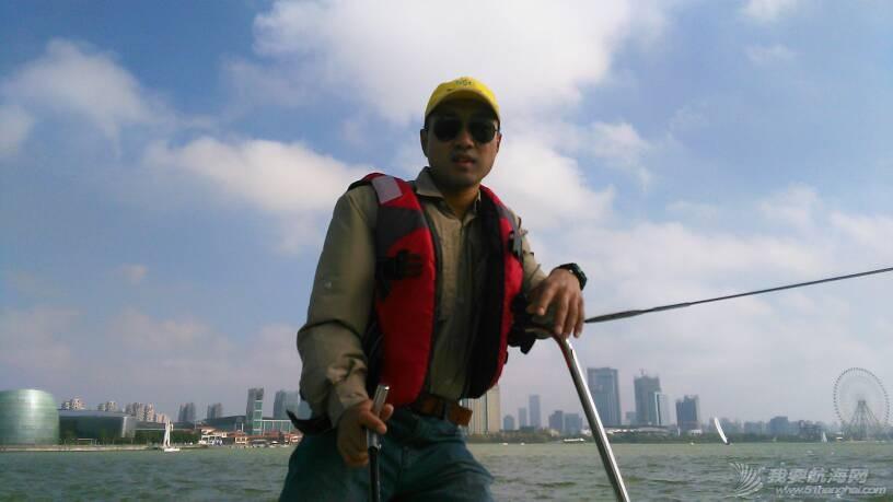 船长练成记一一2015城际杯金鸡湖帆船赛参赛记实 103542pt0eg1ex5r92zjck.jpg