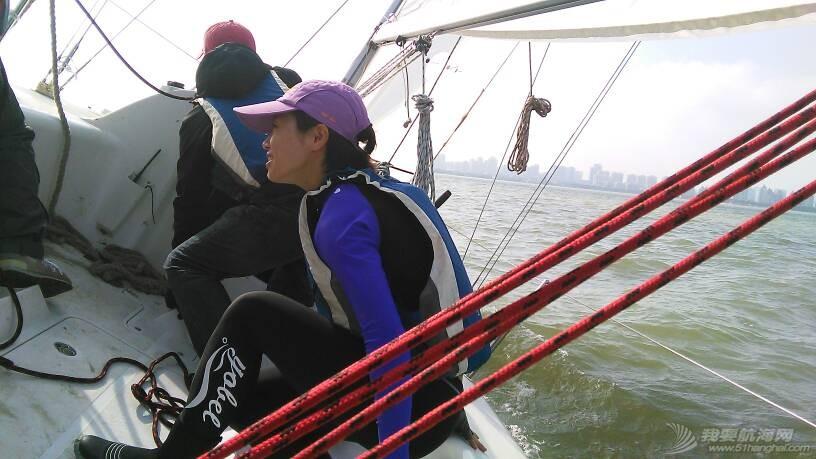 船长练成记一一2015城际杯金鸡湖帆船赛参赛记实 103542wu2deujer9z9a9au.jpg