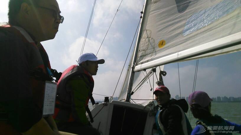 船长练成记一一2015城际杯金鸡湖帆船赛参赛记实 103542x93wrnhpvv2hvd0l.jpg